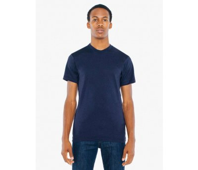 Tricou Unisex Poly-Bumbac